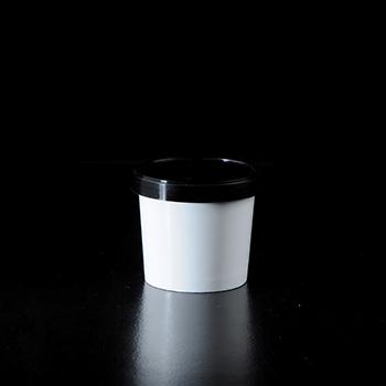 3.5 Ice Cream Black