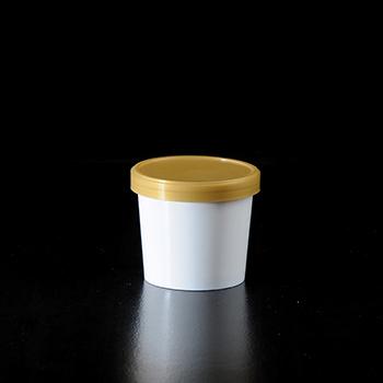 3.5 Ice Cream Gold