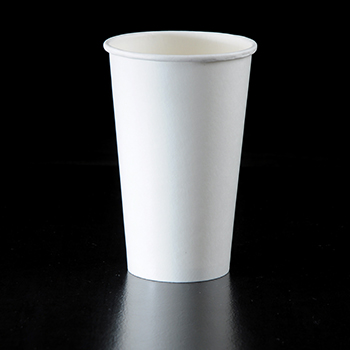 Paper Bowls and Cups