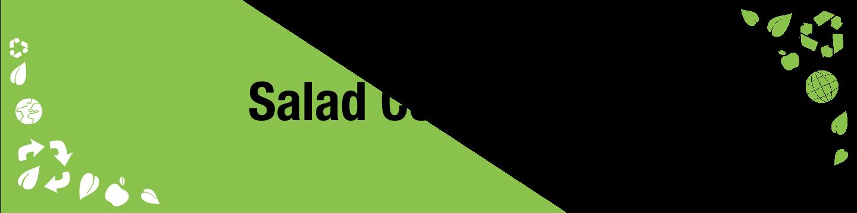 header-01